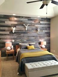 inspiration chambre adulte site web inspiration decoration murale chambre adulte decoration