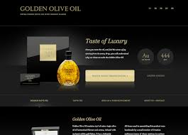 website designs 26 inspiring exles of e commerce web designs inspiration