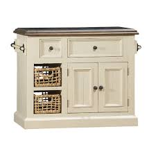 kitchen cart granite picgit com
