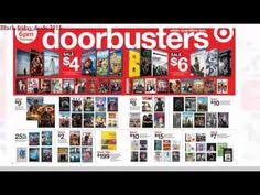 average sales on black friday target all in one black friday deals wallmart xbox kmart target game