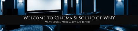 home theater experts custom home theater installation tv installation surround sound