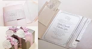 wedding invitations toronto carteblanche design