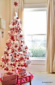 what you should never hang on your tree small artificial