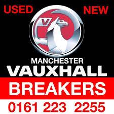 lexus breakers bristol lexus is220 is250 17