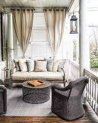 Pinterest Outdoor Rooms - 1172 best porches images on pinterest outdoor rooms outdoor
