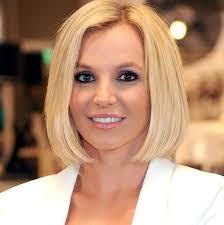chin cut hairbob with cut in ends 20 cute bob hairstyles for fine hair bob hair ideas hairstyles