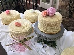 cake designers near me shopkins cakes near me tags amazing cupcake shops near me