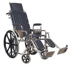 global medical products portable medical equipment rental