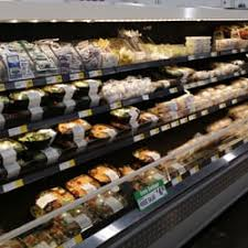 winco foods 20 photos 84 reviews grocery 9900 19th ave s