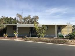 One Bedroom Mobile Home For Sale San Diego Ca Mobile U0026 Manufactured Homes For Sale Realtor Com