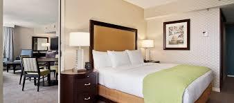 2 Bedroom Suite Hotels Washington Dc Washington Dc Hotels Washington Hilton Dupont Circle Hotel