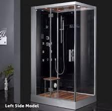 Canada Shower Door Toronto Steam Showers Bath Ontario Canada
