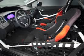 bisimoto odyssey interior 1004hp 2012 civic si coupe wheels photography and videos