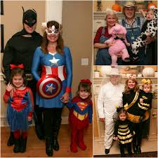 Superhero Family Halloween Costumes Kelly U0027s Korner It U0027s A Bird It U0027s A Plane No It U0027s Super