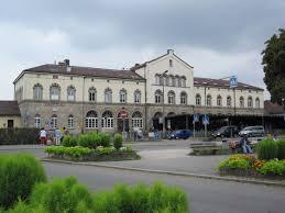 Breisgau Klinik Bad Krozingen Liste Der Personenbahnhöfe In Baden Württemberg U2013 Wikipedia