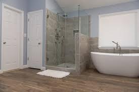 Madeli Bathroom Vanity by Kitchen Remodeling In Fairfax Va Arlington Alexandriabathroom