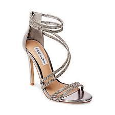 gold heels silver heels u0026 rose gold heels steve madden