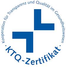 Waldkrankenhaus Bad Godesberg Geprüfte Qualität Johanniter Kliniken Bonn Erneut Mit Ktq Siegel