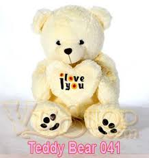 Teddy Bear Delivery Vyshop Com The Largest Vietnam Flowers Delivery Network Vietnam