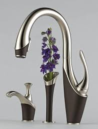 Unique Kitchen Faucet Unique Kitchen Faucets Images About Kitchen Faucet On Kitchen
