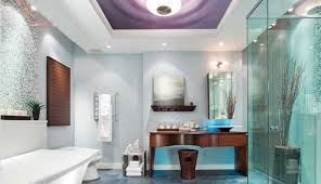 candice bathroom design candice bathroom cabinets candice bathrooms for