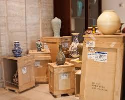 old inspires new korean pottery at the asian art museum korean hapa