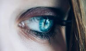 what does the eye color of your partner say about you chapter
