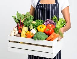 fruit delivery service best fresh produce and grocery deliveries in singapore where to