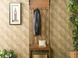 Entryway Coat Rack With Shoe Storage by Tomatter Corner Coat And Shoe Storage Tags Entryway Bench Coat