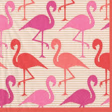 Party Cocktail Napkins - 700 best all about paper napkins images on pinterest paper