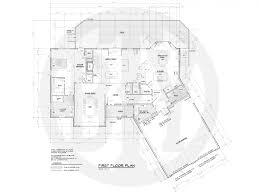 100 floor plans custom built homes design tech homes ajarin us