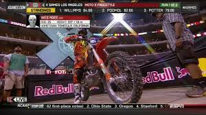 youtube motocross freestyle x games 2013 moto x freestyle los angeles usa hd youtube