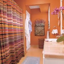 interior design burnt orange bathroom burnt orange bathroom