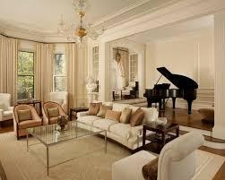 chocolate and gold living room ideas u0026 photos houzz