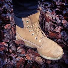 timberland canada s hiking boots timberland 6 inch boots review beyond blighty