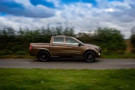 100 ssangyong musso deisel manual 2017 ssangyong actyon
