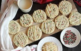 christmascookietoppic2 jpg