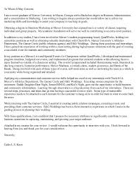 cailin l s knox cover letter