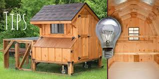 tips for buying a chicken coop u0026 raising chickens penn dutch