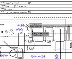 fleetwood discovery wiring diagrams water pump keystone laredo