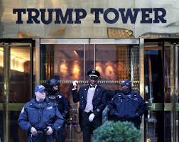 trump tower becomes u0027dump tower u0027 on google maps the epoch times