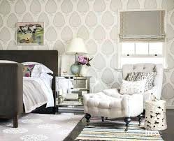 Ottoman Bedroom Furniture Cheap Chairs And Ottoman Etechconsulting Co
