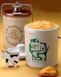 Wisconsin Cheese Gifts Cheap Wisconsin Cheese Find Wisconsin Cheese Deals On Line At