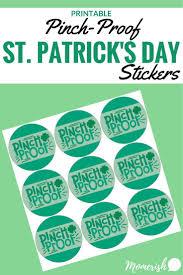 22 best st patrick u0027s day images on pinterest st patrick u0027s day