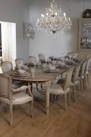 Chandelier For Dining Room 15 Dining Room Chandelier Ideas Rilane