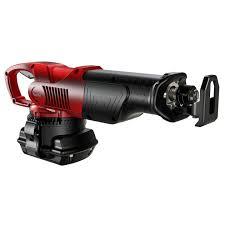 nemo power tools world u0027s first underwater cordless power tools