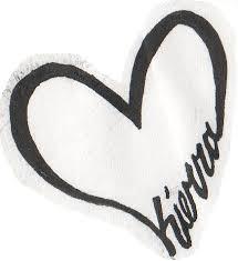kierra heart tattoo sketch by theartistthepoet on deviantart