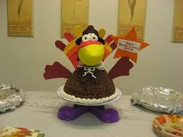thanksgiving cake pans gita u0027s fancy cake gallery gita u0027s page