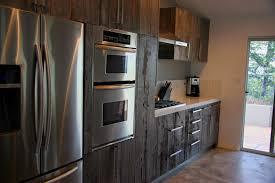 reclaimed kitchen cabinets for sale