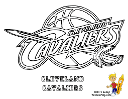 nba logo coloring pages nba logo coloring page free printable